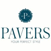 Pavers Ltd