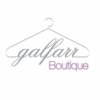 GALFARR Boutique