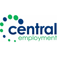 Central Employment Agency (North East) Ltd