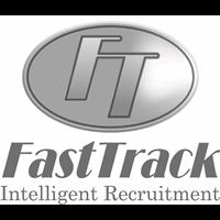 FastTrack Management Services (London) Ltd