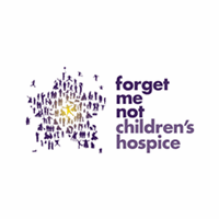 The Forget Me Not Childrens Hospice