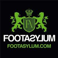 Footasylum Ltd