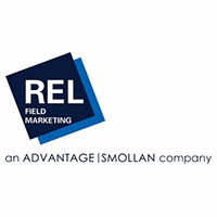 REL Field Marketing