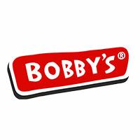 Bobbys Foods Plc