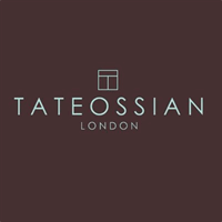 c946f80a9 Graphic designer in South West London (SW6) | Tateossian - RetailChoice