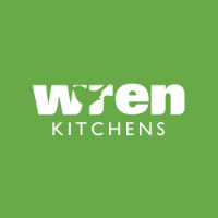 Wren Kitchens Ltd