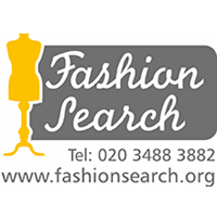 Footwear technologist in Hertfordshire | Fashion Search Ltd ...