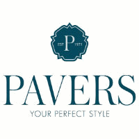 Pavers Limited