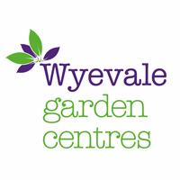 Data steward in Brentford (TW8) | Wyevale Garden Centres Ltd ...