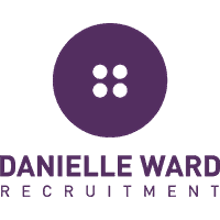 62604c3f2 Print designer in South East | Danielle Ward Recruitment - RetailChoice