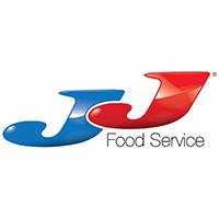 JJ Food Service Ltd