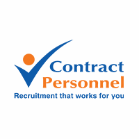 Stores administrator in Norfolk | Contract Personnel Limited