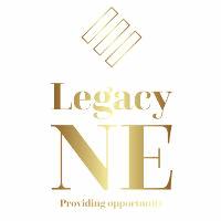 Legacy North East