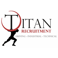 Shop Sales Assistant in Sutton Coldfield (B73) | Titan Recruitment