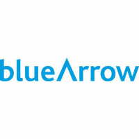 Retail customer advisor in Holywell, Oxford (OX1) | Blue Arrow