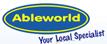 Ableworld Ltd