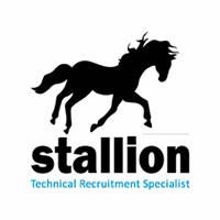 Stallion Recruitment Limited