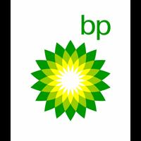 BP Retail