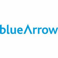 Blue Arrow - Southampton