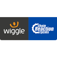 Wiggle Limited
