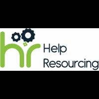 Help Resourcing