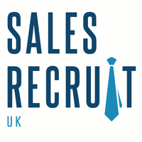 Sales Recruit UK