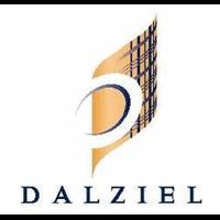 Dalziel Limited