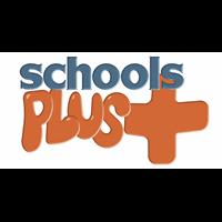 Schools Plus Limited