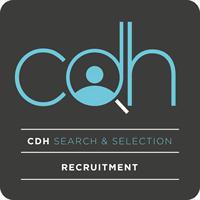 CDH Search & Selection