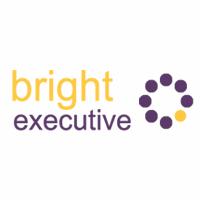 Bright Executive Recruitment