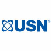 USN UK Ltd