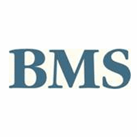 Consultant Wholesale|B2B Sales Consultant in Guildford (GU1) | BMS