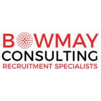 Bowmay Consulting Ltd