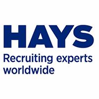 Hays Retail