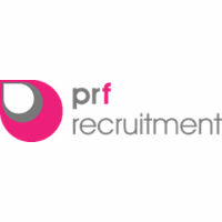 9f4f6bd75 Girlswear Designer|Graphic Designer in London | PRF Recruitment Ltd ...