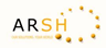 arsh consulting & outsourcing