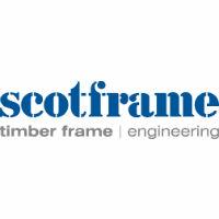 Fabricator in Craiglinn, Glasgow (G68) | Scotframe