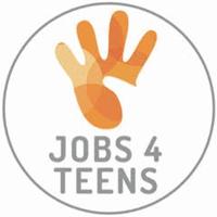 JOBS4TEENS LTD
