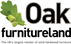 Oak Furniture Land_JB Global Ltd.