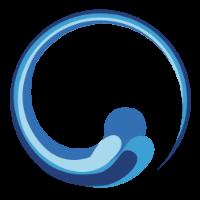 Ocean Orb
