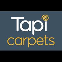 Tapi Carpets & Floors Ltd