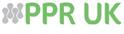 PPRUK (Professional Healthcare Recruitment)