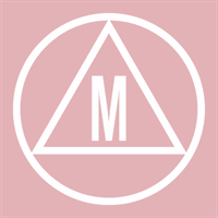 Missguided Ltd