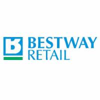 Bestway Retail