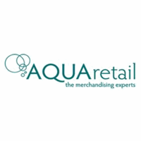 Merchandising Administration Assistant in Central London (W1