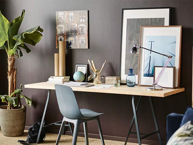 Interior Design Manager In Bristol Avon