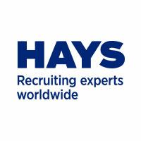 Retail Jobs And Recruitment On Retailchoice