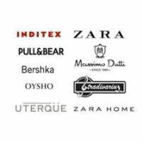 Zara Jobs In London Retailchoice
