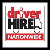 Decorator Jobs Careers Retailchoice