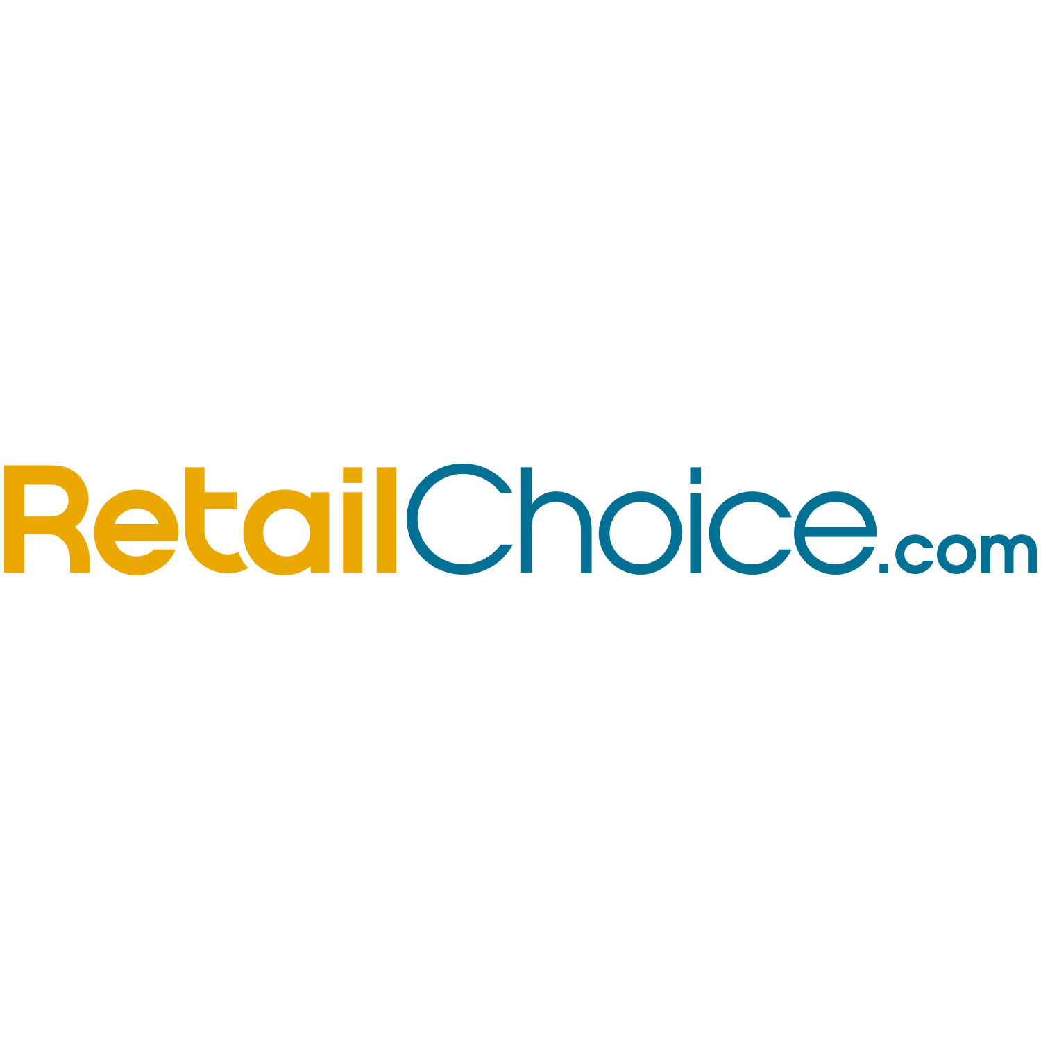 Seo manager in Erdington, Birmingham (B24) | Claires Accessories - RetailChoice